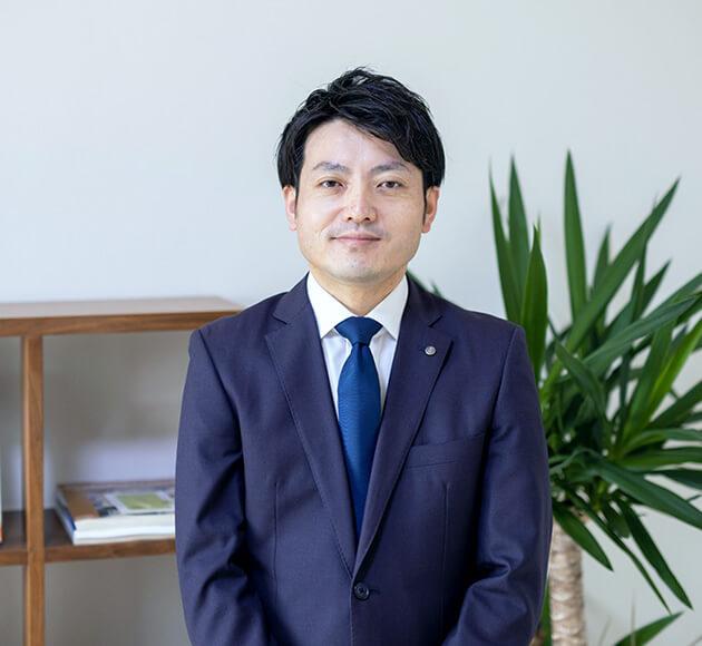税理士 田邉 俊介